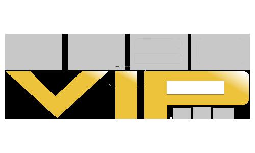 Cabovip.com